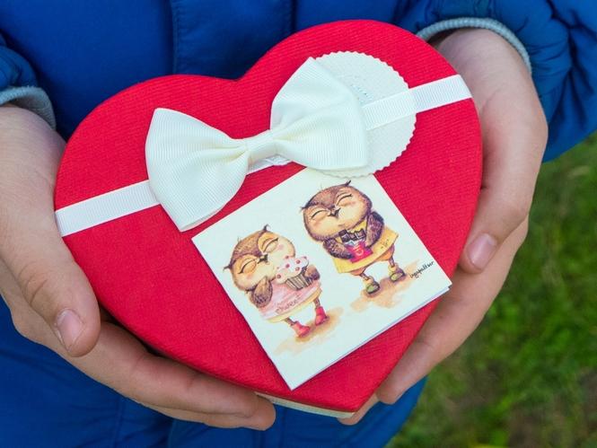 Кукла для девочки: выбираем подарок по возрасту 14